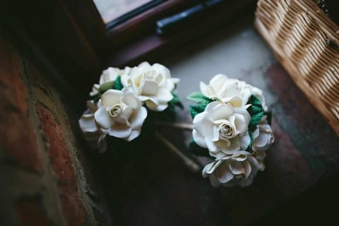 Larchfield Estate Wedding Photographer Northern Ireland_0017