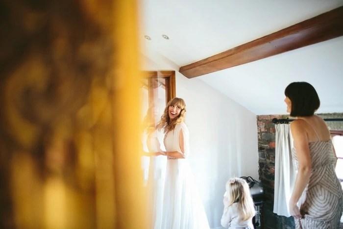Larchfield Estate Wedding Photographer Northern Ireland_0023