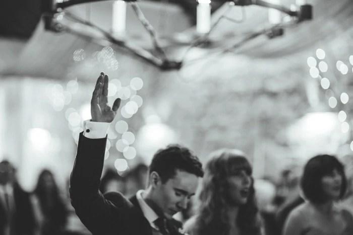 Larchfield Estate Wedding Photographer Northern Ireland_0029