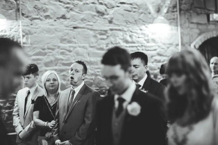 Larchfield Estate Wedding Photographer Northern Ireland_0031