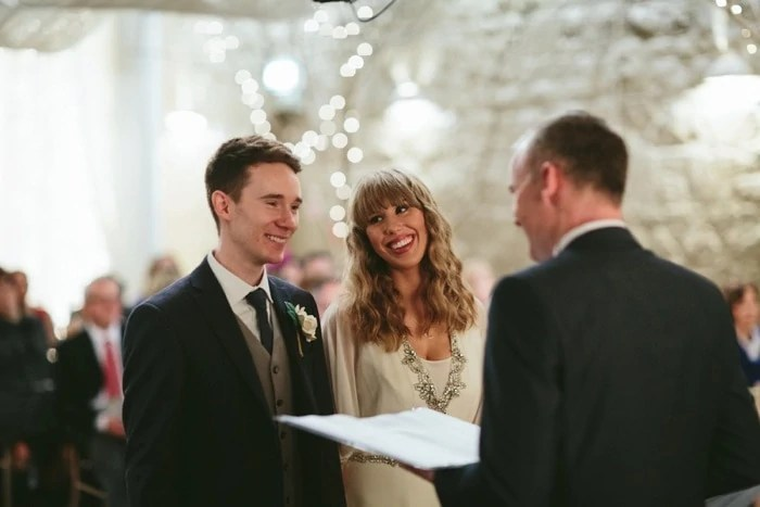Larchfield Estate Wedding Photographer Northern Ireland_0032