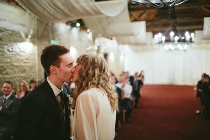 Larchfield Estate Wedding Photographer Northern Ireland_0034