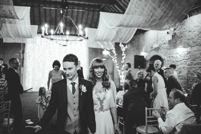 Larchfield Estate Wedding Photographer Northern Ireland_0036