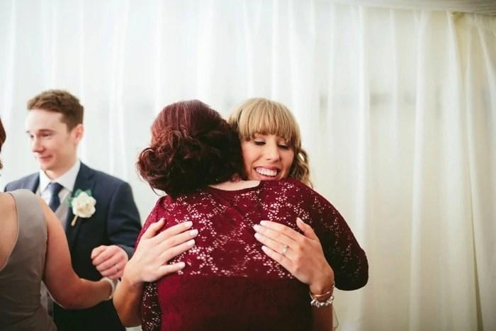 Larchfield Estate Wedding Photographer Northern Ireland_0037