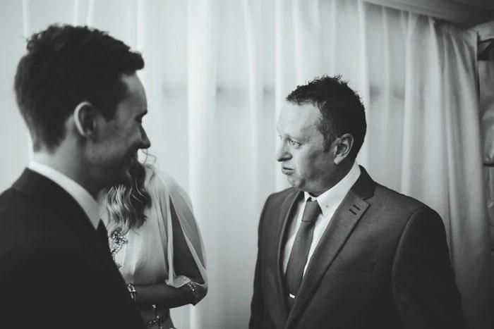 Larchfield Estate Wedding Photographer Northern Ireland_0038