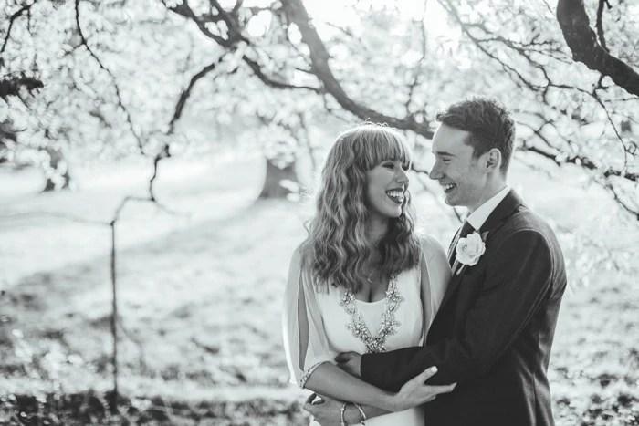 Larchfield Estate Wedding Photographer Northern Ireland_0051