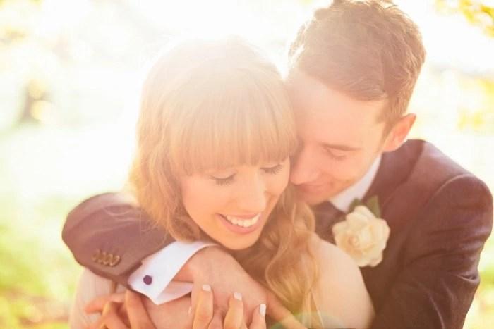 Larchfield Estate Wedding Photographer Northern Ireland_0055