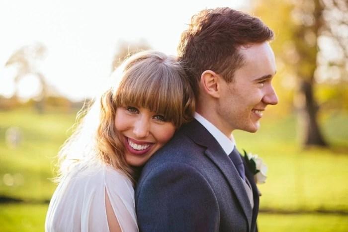Larchfield Estate Wedding Photographer Northern Ireland_0057