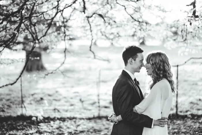 Larchfield Estate Wedding Photographer Northern Ireland_0064