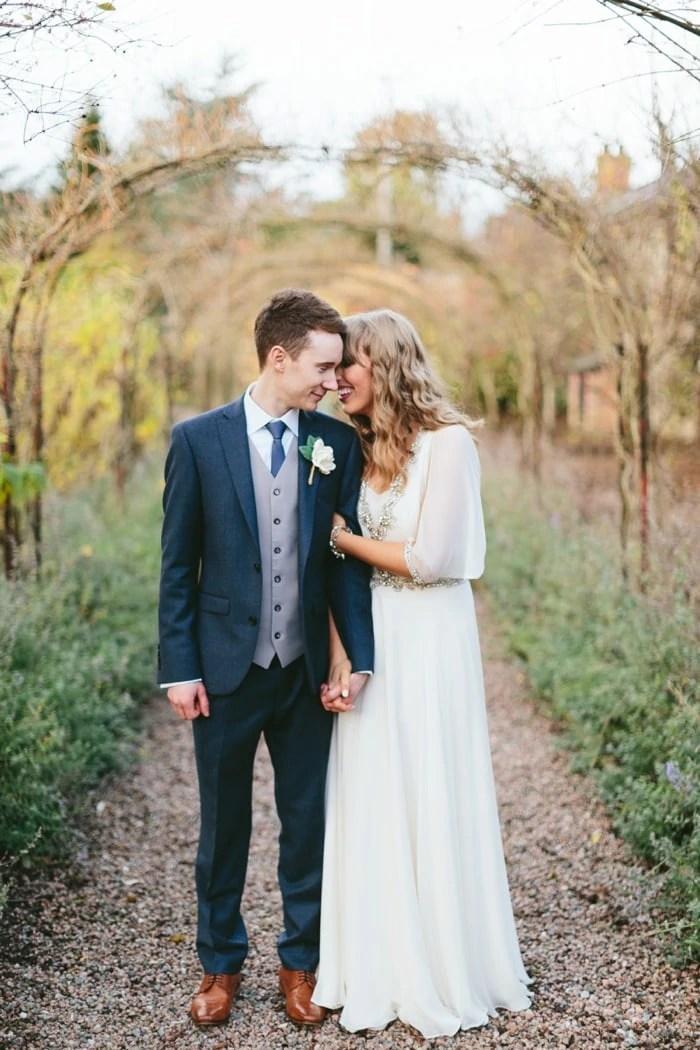 Larchfield Estate Wedding Photographer Northern Ireland_0070