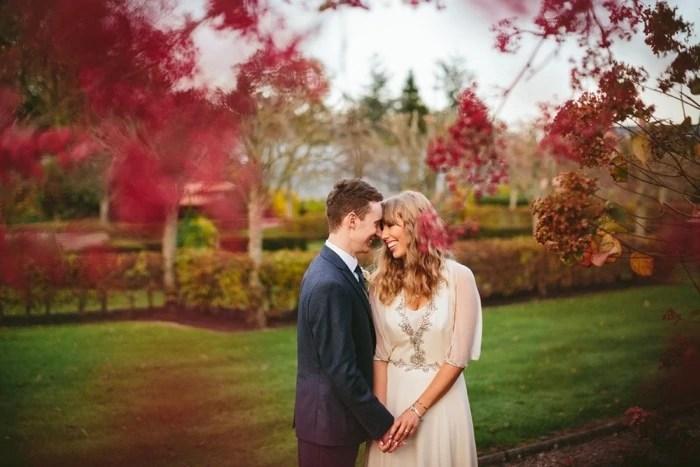 Larchfield Estate Wedding Photographer Northern Ireland_0074