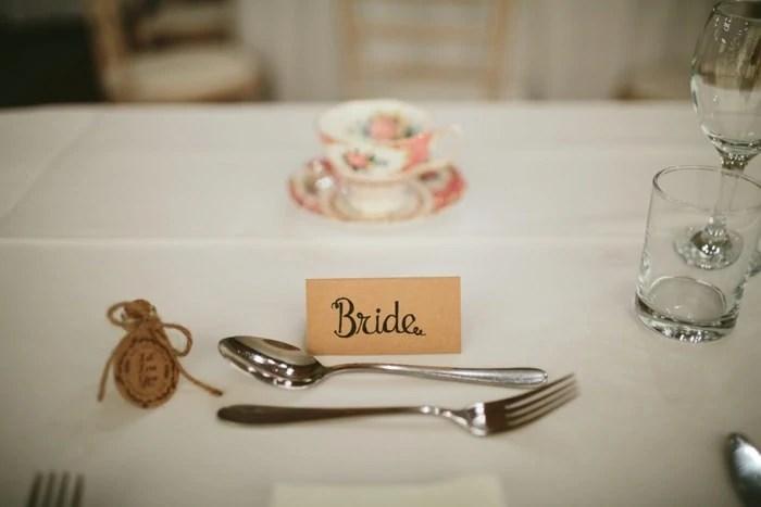 Larchfield Estate Wedding Photographer Northern Ireland_0090