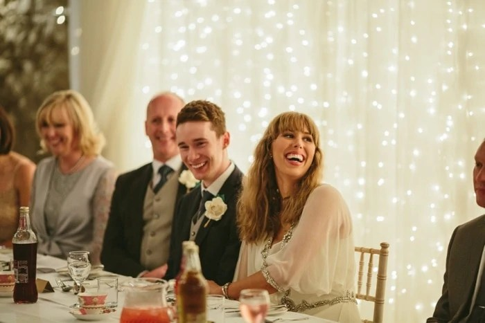 Larchfield Estate Wedding Photographer Northern Ireland_0095