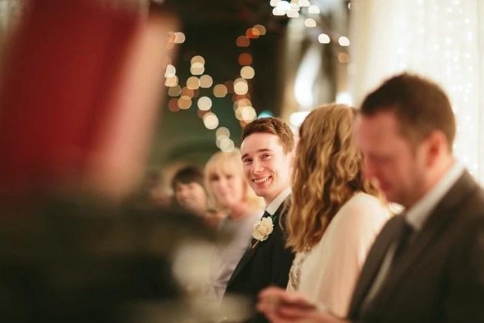 Larchfield Estate Wedding Photographer Northern Ireland_0096