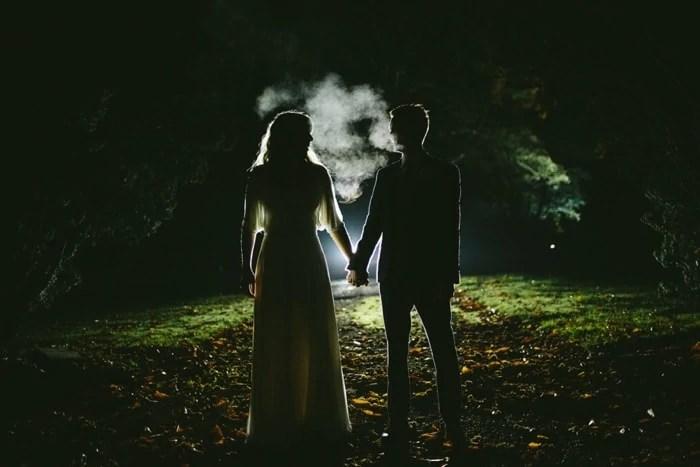 Larchfield Estate Wedding Photographer Northern Ireland_0099