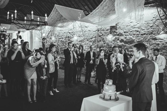 Larchfield Estate Wedding Photographer Northern Ireland_0103