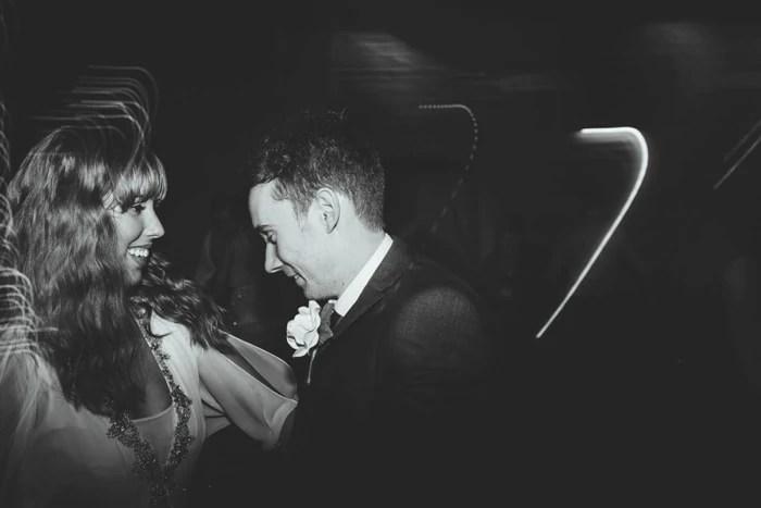 Larchfield Estate Wedding Photographer Northern Ireland_0105