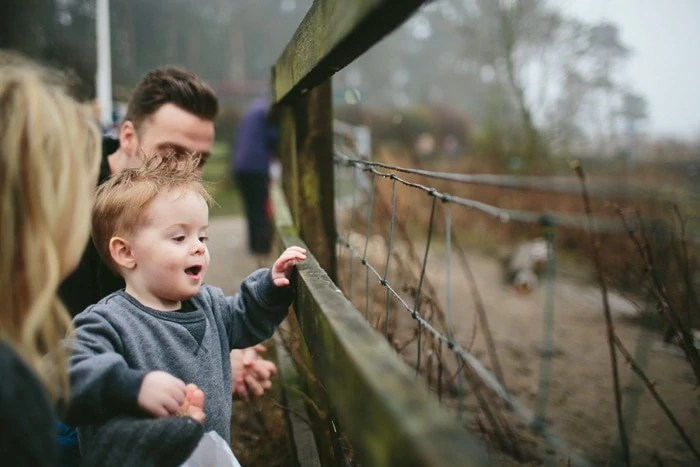 Creative family portrait photographer Northern Ireland_0002