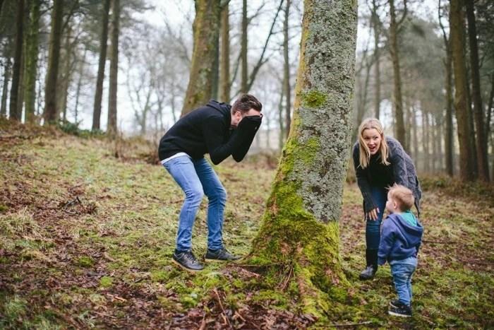 Creative family portrait photographer Northern Ireland_0019