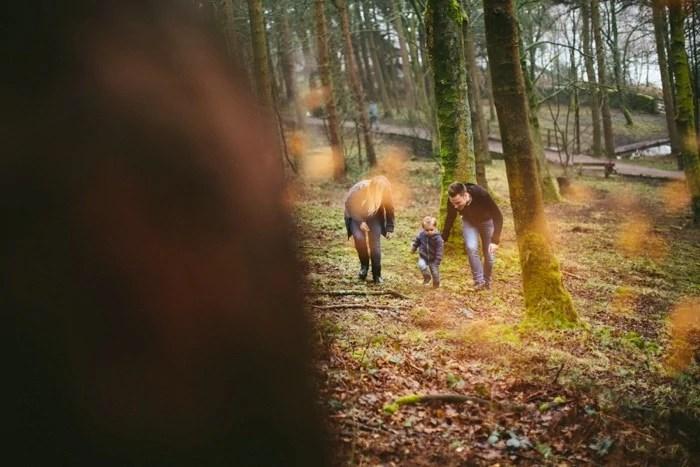 Creative family portrait photographer Northern Ireland_0020