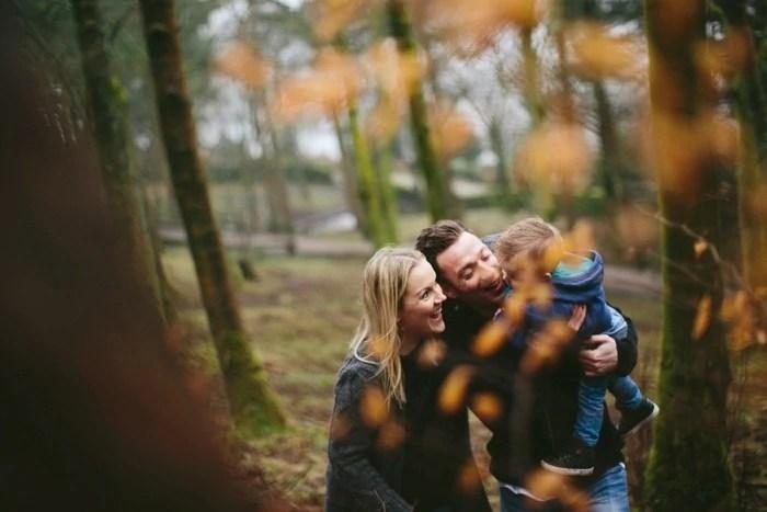 Creative family portrait photographer Northern Ireland_0021