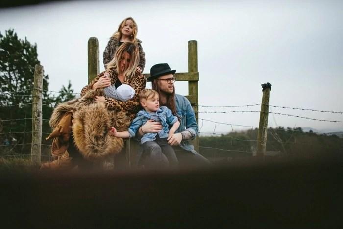 Creative family portrait photography Belfast Northern Ireland_0032