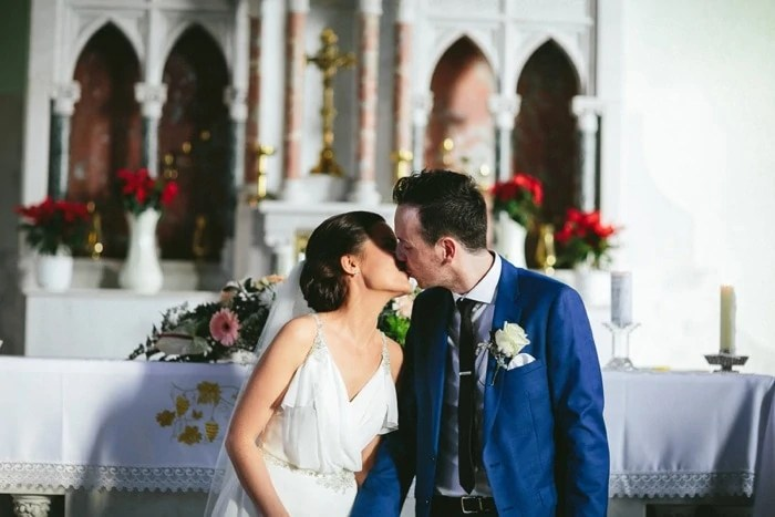 Destination wedding photographer Ireland_0050