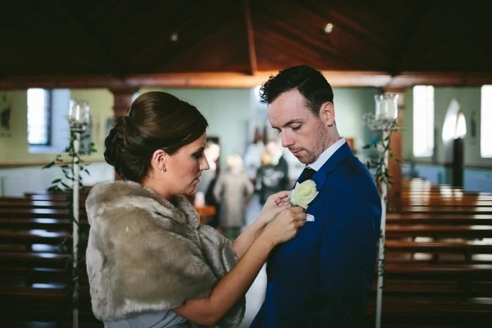 Destination wedding photographer Ireland_0063