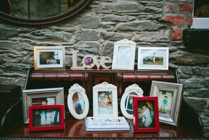 Destination wedding photographer Ireland_0087