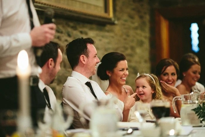 Destination wedding photographer Ireland_0103