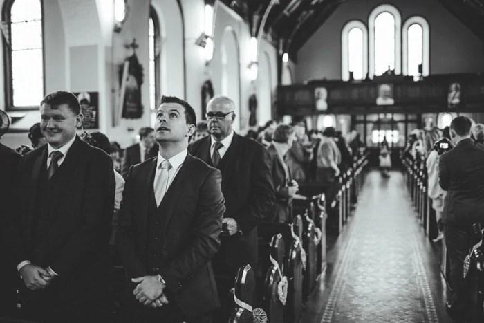 Documentary wedding photographer London_0066
