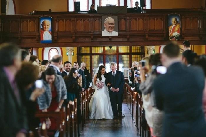 Documentary wedding photographer London_0071