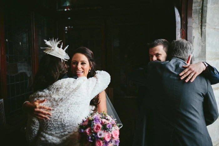 Documentary wedding photographer London_0083
