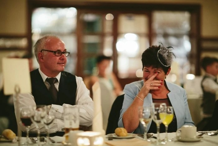 Documentary wedding photographer London_0136