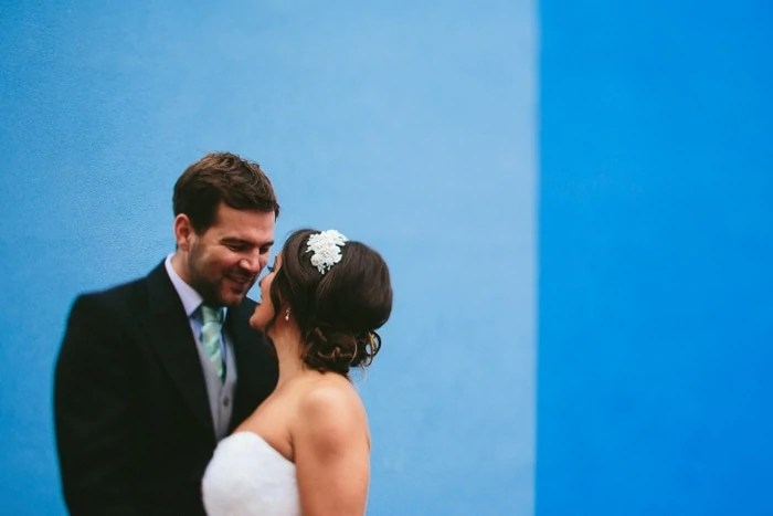 Fine art wedding photographer London_0007