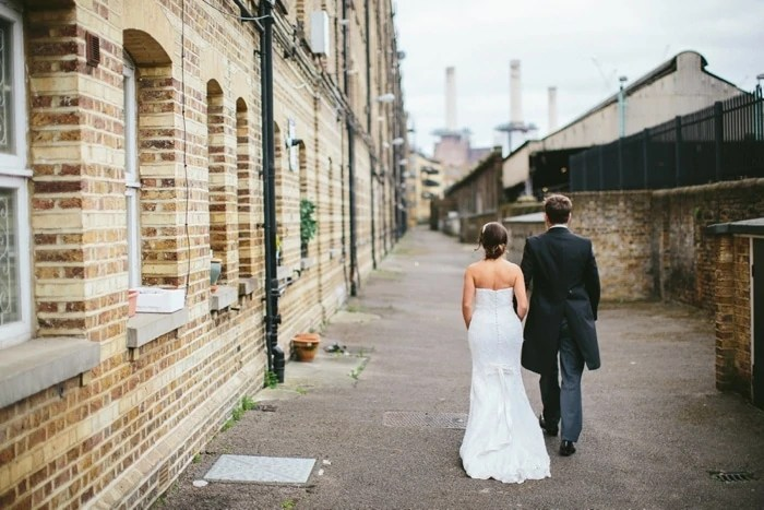 Fine art wedding photographer London_0013