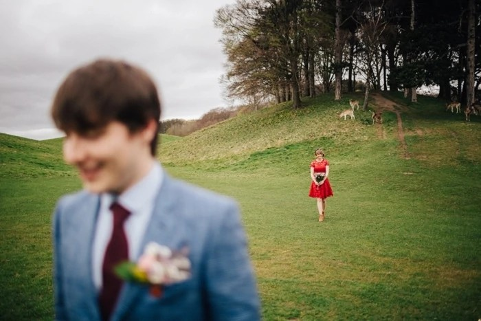 Fine art wedding photographer Dublin_0002