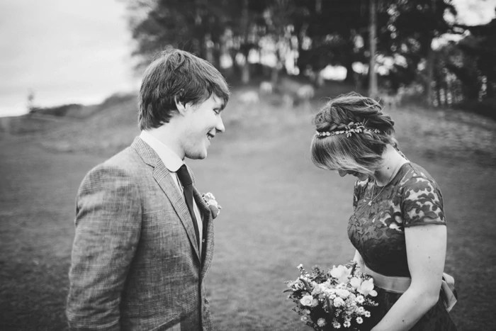 Fine art wedding photographer Dublin_0006
