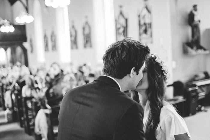 Fine art wedding photographer Northern Ireland_0038