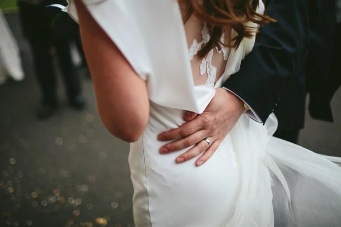 Fine art wedding photographer Northern Ireland_0045