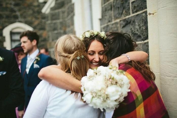 Fine art wedding photographer Northern Ireland_0049