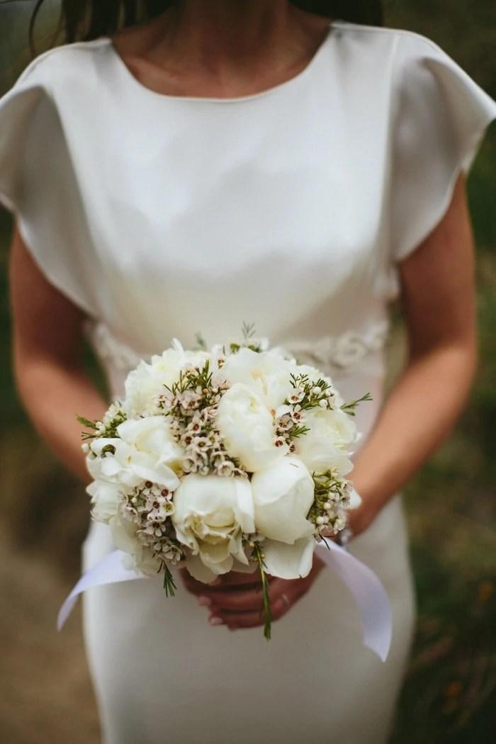 Fine art wedding photographer Northern Ireland_0053