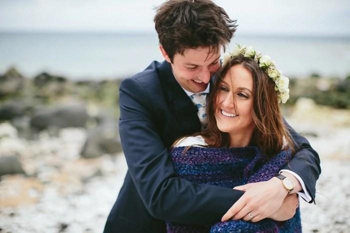 Fine art wedding photographer Northern Ireland_0055