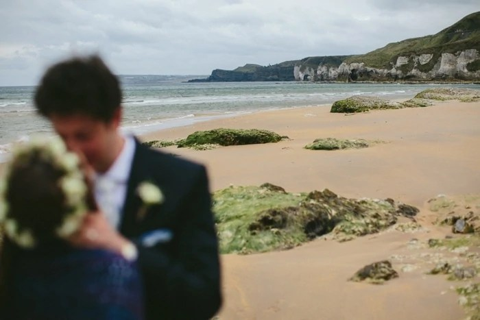 Fine art wedding photographer Northern Ireland_0064