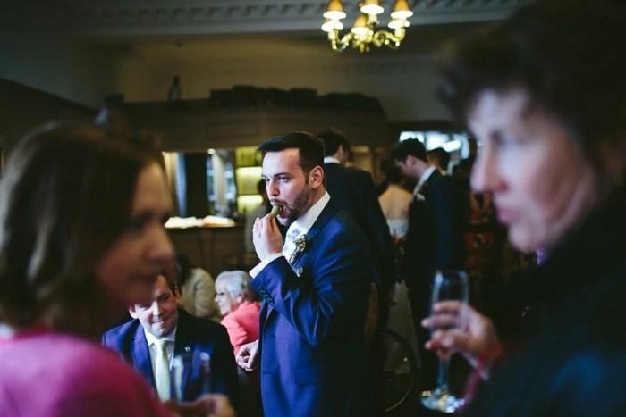 Fine art wedding photographer Northern Ireland_0073