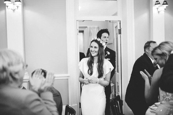 Fine art wedding photographer Northern Ireland_0082