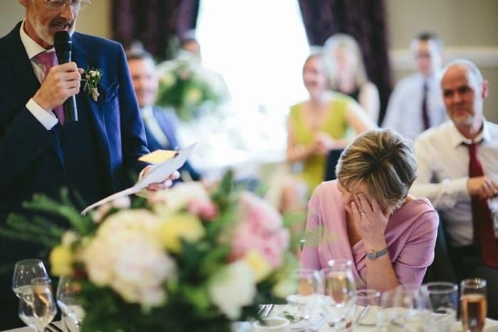 Fine art wedding photographer Northern Ireland_0084