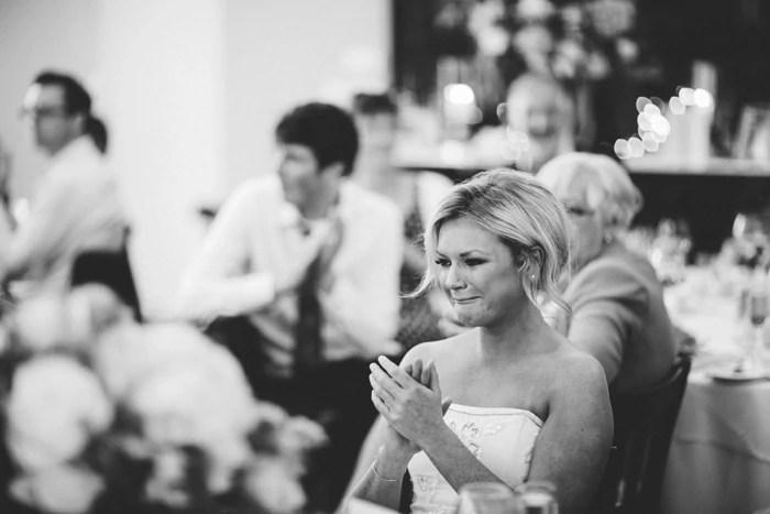 Fine art wedding photographer Northern Ireland_0085