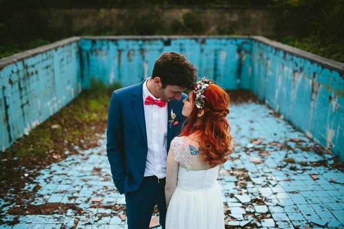 Parkanaur Manor House Wedding Photography