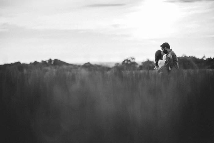 Engagement photographer Northern Ireland Dark Hedges